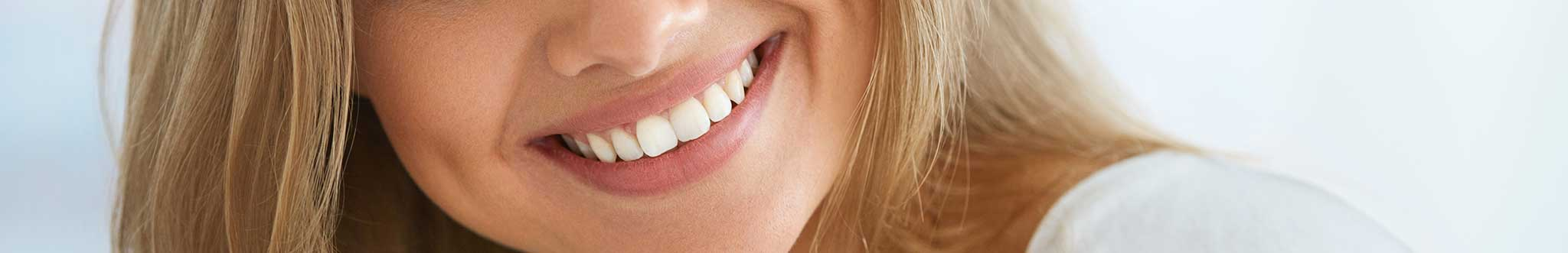 Cosmetic Dentist in Modesto